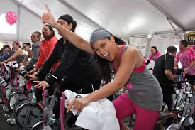 party_on_an_indoor_bike